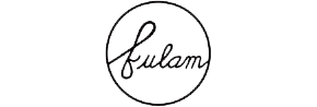 fulam【フラム】